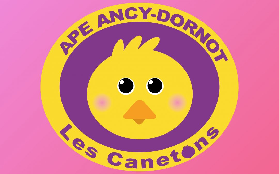 ANCY DORNOT